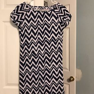 Lilly Pulitzer Palmer Dress